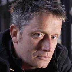Christopher Smith - Réalisateur