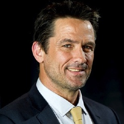 Billy Campbell - Acteur