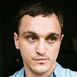 Franz Rogowski - Acteur