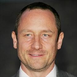 Sam Robards - Acteur