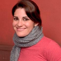 Jessica Sharzer - Scénariste