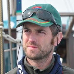 Damian Romay - Réalisateur