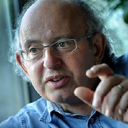 Jean Achache - Réalisateur