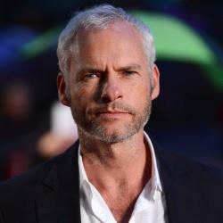 Martin McDonagh - Réalisateur, Scénariste