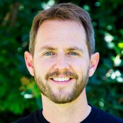 Matt Shakman - Réalisateur