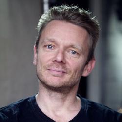 Denis Van Waerebeke - Réalisateur