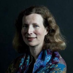 Catherine Cusset - Invitée