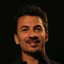 Michael Aronov - Acteur