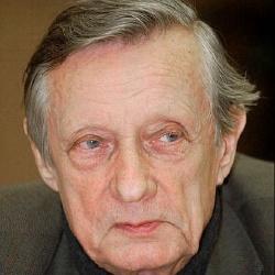 François Leterrier - Réalisateur, Scénariste