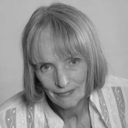 Edith Scob - Actrice