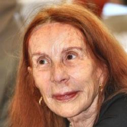 Madeleine Chapsal - Scénariste