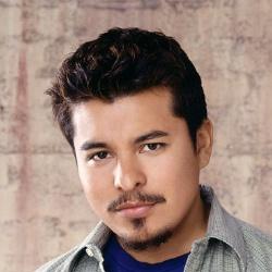 Jacob Vargas - Acteur