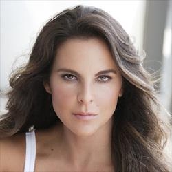 Kate del Castillo - Actrice