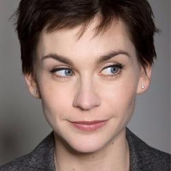 Christiane Paul - Actrice