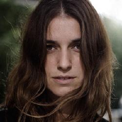 Joana Preiss - Actrice