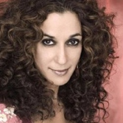 Rosario Flores - Actrice
