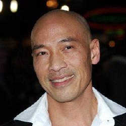 Roger Yuan - Acteur