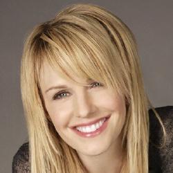 Kathryn Morris - Actrice