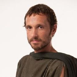 Pablo Derqui - Acteur