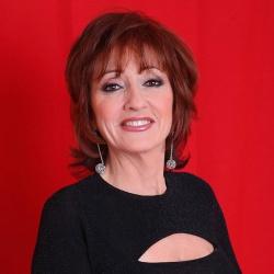 Noëlle Perna - Actrice