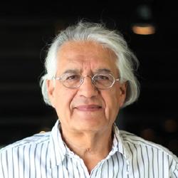 Patricio Guzmán - Réalisateur