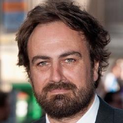 Justin Kurzel - Réalisateur