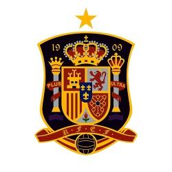 Equipe d'Espagne de football - Equipe de Sport