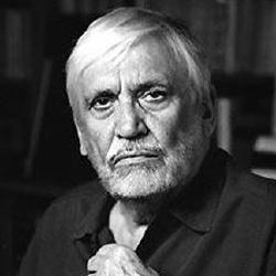 Maurice Pialat - Réalisateur, Scénariste