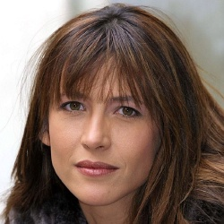 Sophie Marceau - Actrice
