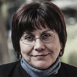 Valeria Sarmiento - Réalisatrice