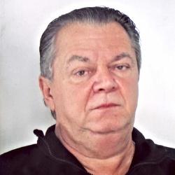 Joseph Massino - Hors-la-loi