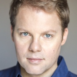Andy Powers - Acteur