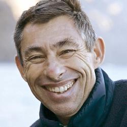 François Sarano - Réalisateur