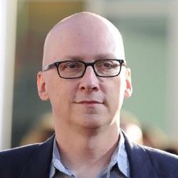 Greg Mottola - Réalisateur