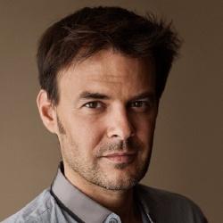François Ozon - Scénariste, Réalisateur