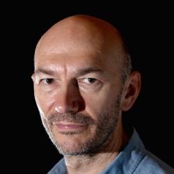 Jonathan Teplitzky - Réalisateur