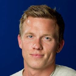 Warren Kole - Acteur