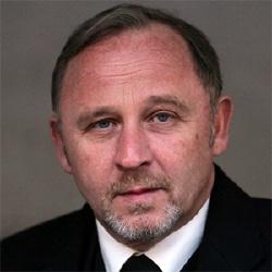 Alexander Held - Acteur
