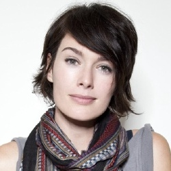 Lena Headey - Actrice