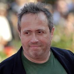 Jaco Van Dormael - Réalisateur, Scénariste