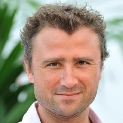 Alexandre Brasseur - Acteur