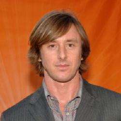 Jake Weber - Acteur