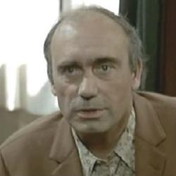 Paul Crauchet - Acteur