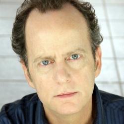 Andrew Sensenig - Acteur