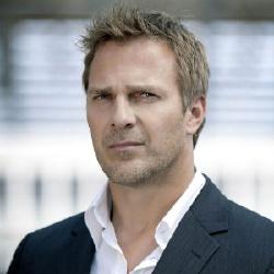 Mike Dopud - Acteur