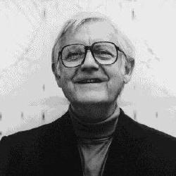 Robert Wise - Réalisateur