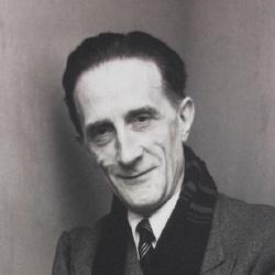 Marcel Duchamp - Artiste peintre