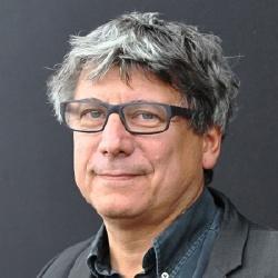 Eric Coquerel - Invité