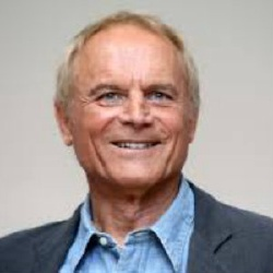 Terence Hill - Acteur
