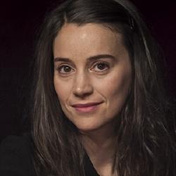 Suliane Brahim - Actrice